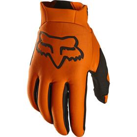 Fox Legion Thermo Gloves Men, orange